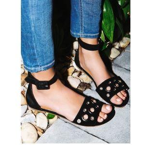 Free People Matiko Moore sandals